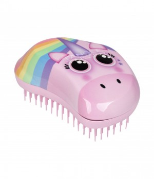 Расческа детская Tangle Teezer The Original Mini